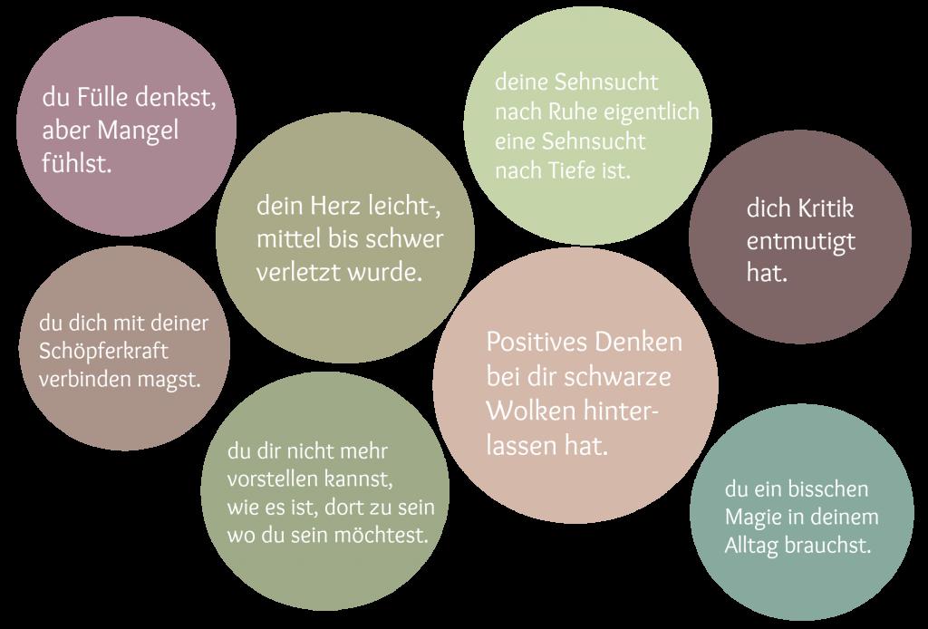 Bubbles_Kreativraum