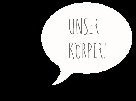 unser_koerper
