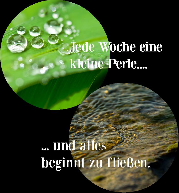 perle_fliessen