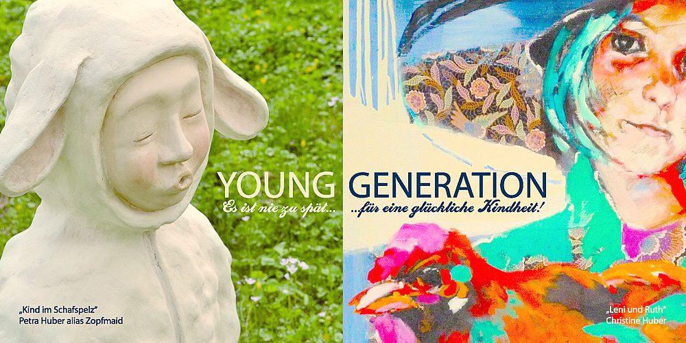Einladungskarte_Young_Generation_GEDOK_Seite_1
